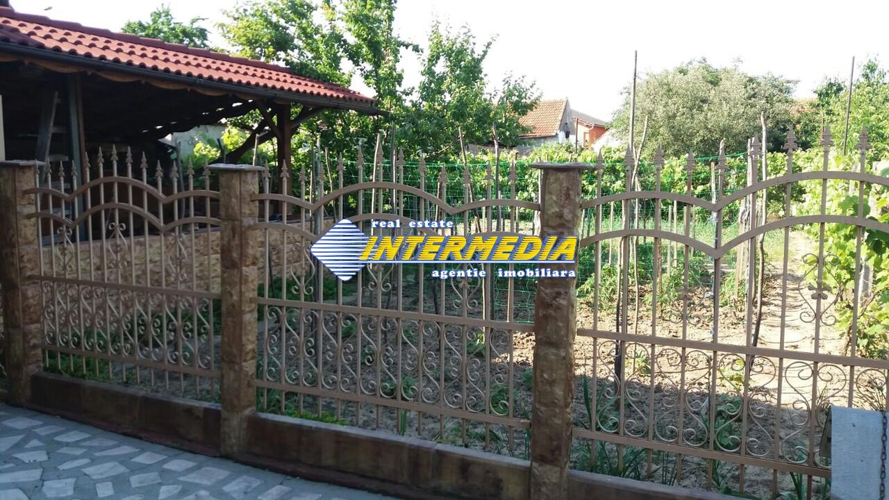 Vila de vanzare in Centru 6 camere 3 garaje-29003-16