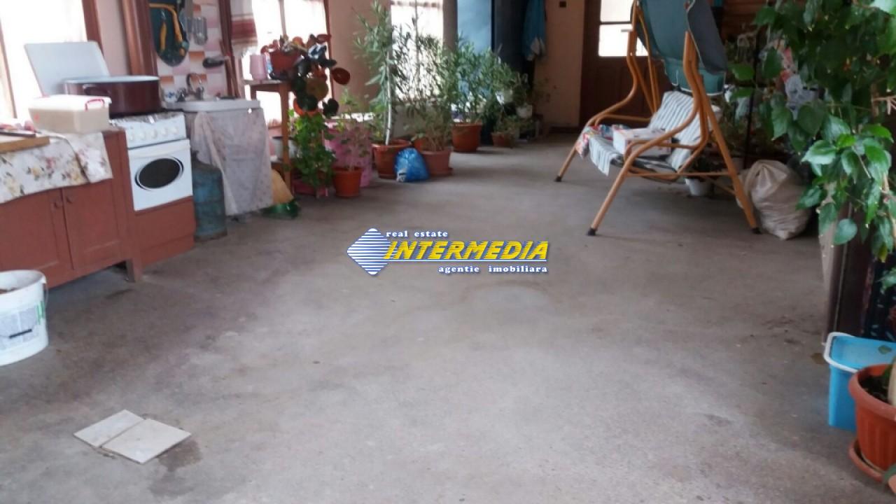 Vila de vanzare in Centru 6 camere 3 garaje-29003-18