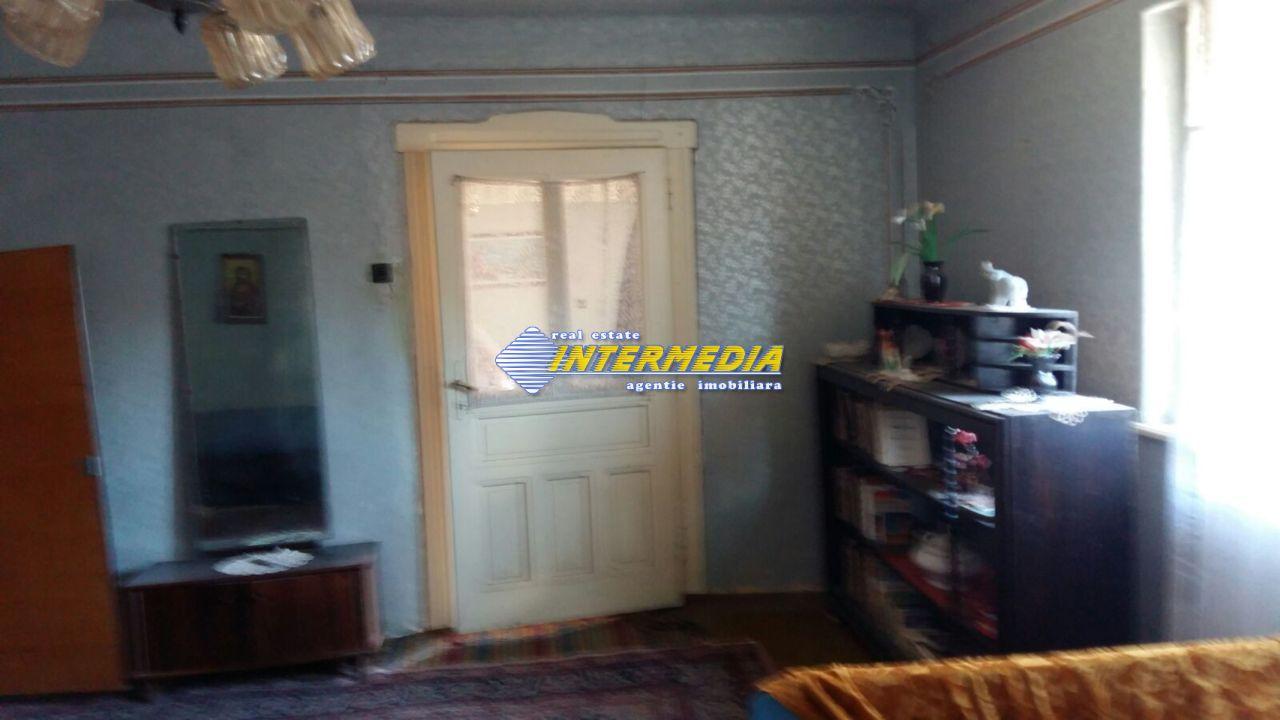 Casa de vanzare zona Ciugud-33460-4