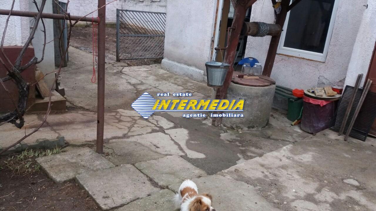 Casa de vanzare in zona Cetate-Piata-32435-11