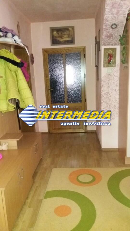 Casa de vanzare in zona Cetate-Piata-32435-7
