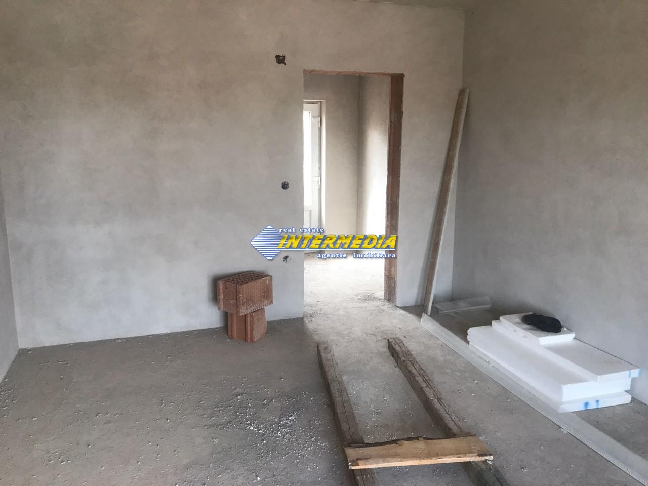 Casa NOUA de vanzare Zona Cetate Alba Iulia-33412-2