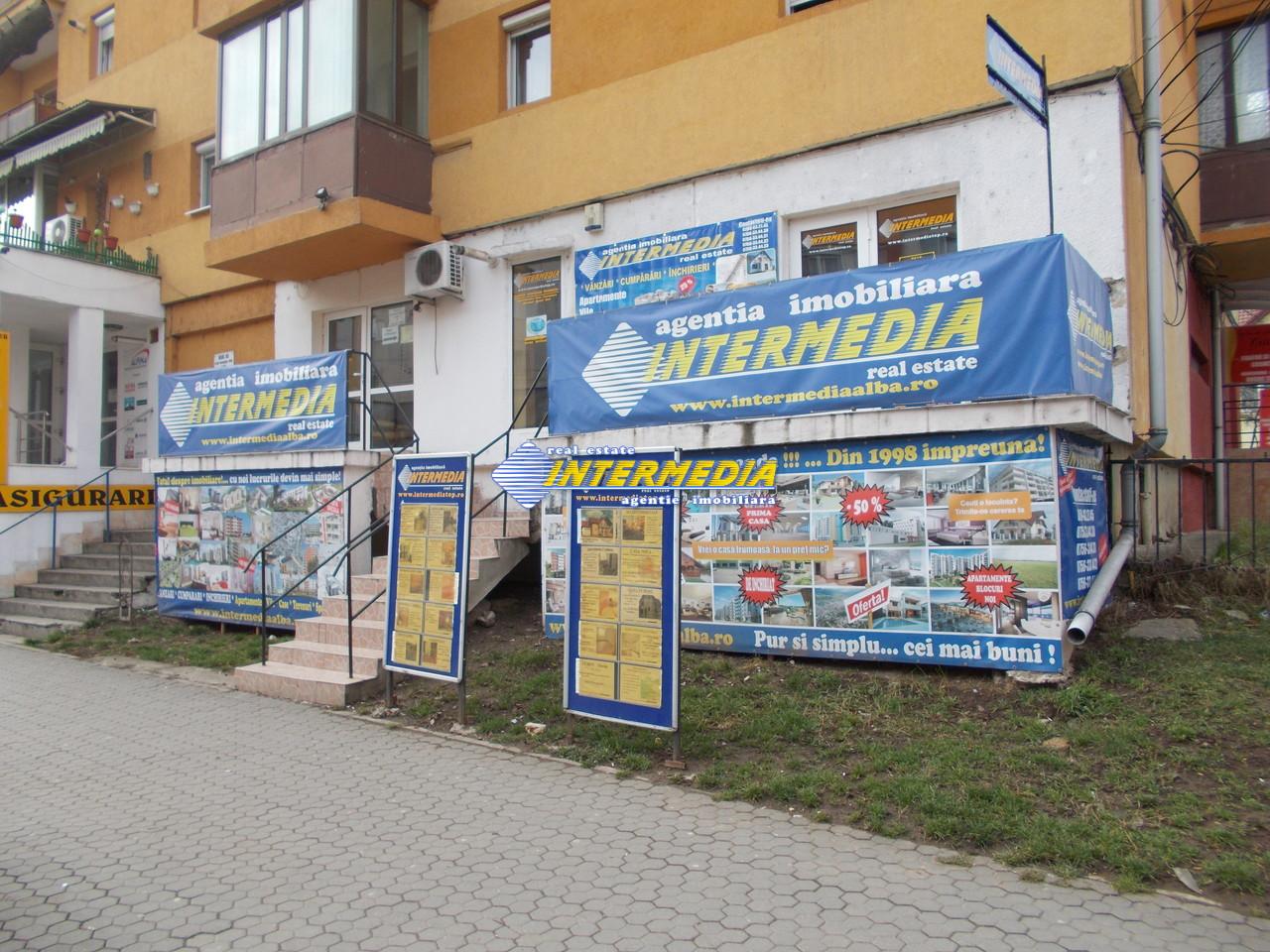 Apartament cu 2 camere BLOC NOU in Centru-33252-0