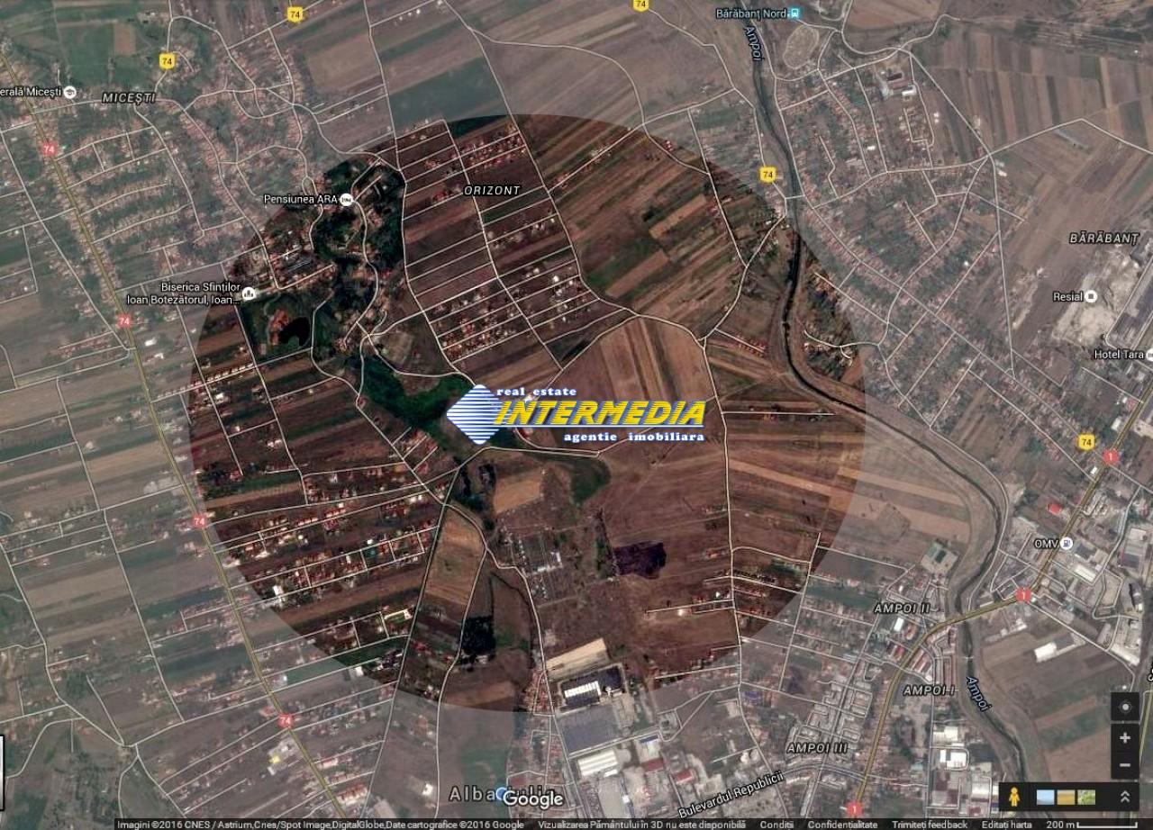 Harta Alba_12_(15).jpg
