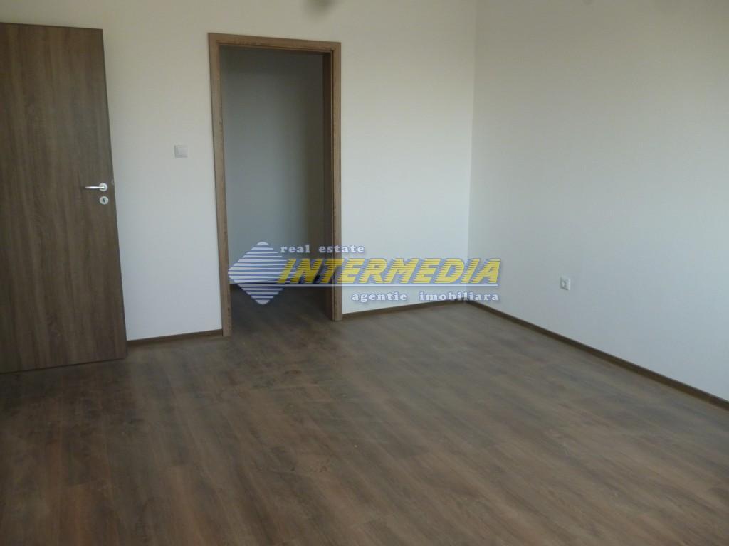 Apartament 2 camere de vanzare Alba Iulia BLOC NOU-17145-0