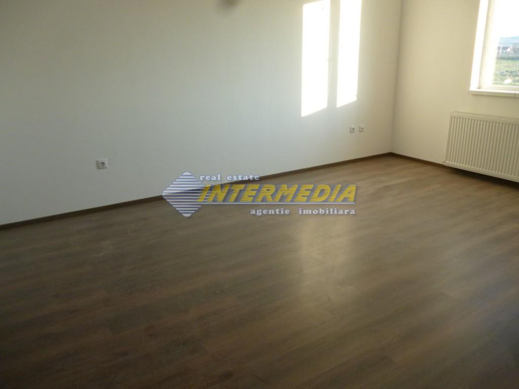 Apartament 2 camere de vanzare Alba Iulia BLOC NOU-17145-2