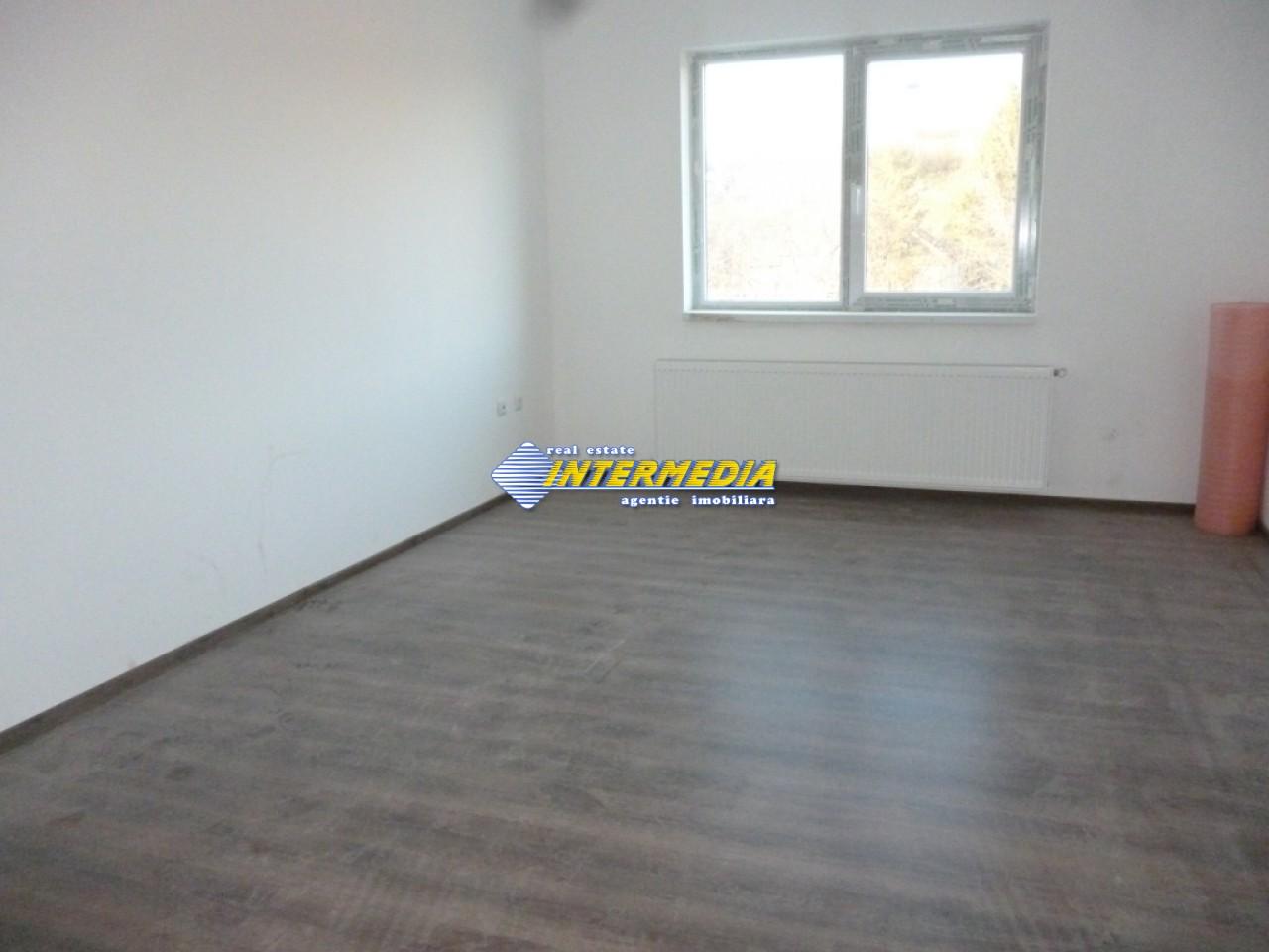 Apartament 2 camere de vanzare Alba Iulia BLOC NOU-17145-3