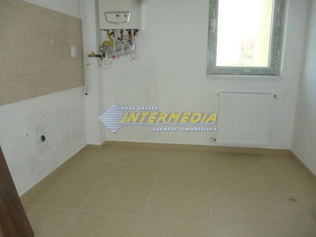 Apartament 2 camere de vanzare Alba Iulia BLOC NOU-17145-4