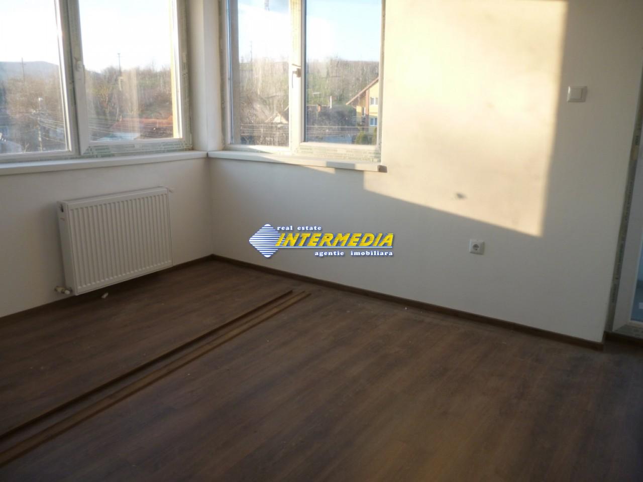 Apartament 2 camere de vanzare Alba Iulia BLOC NOU-17145-5