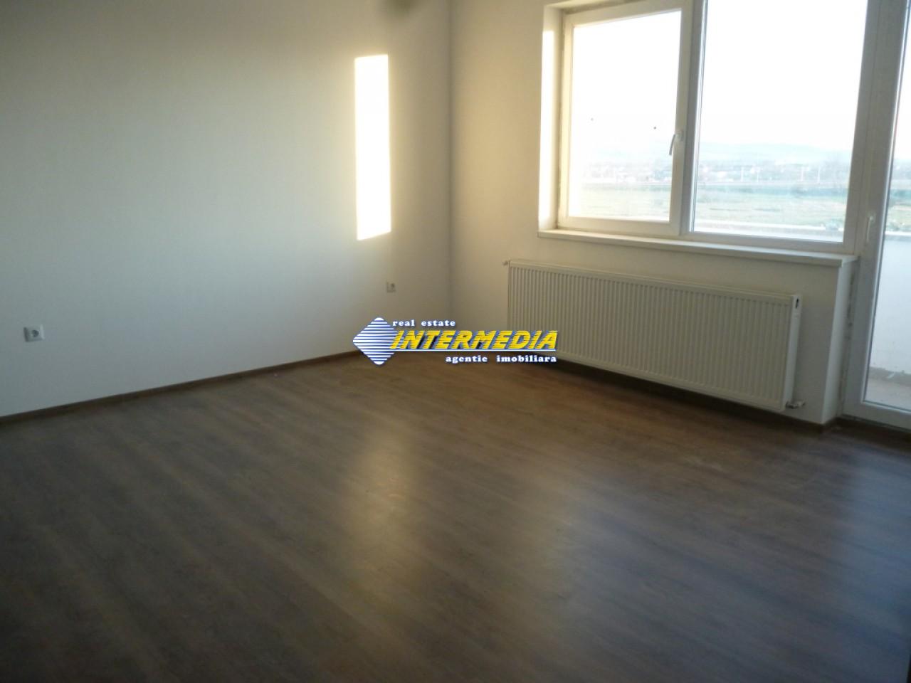 Apartament 2 camere de vanzare Alba Iulia BLOC NOU-17145-6