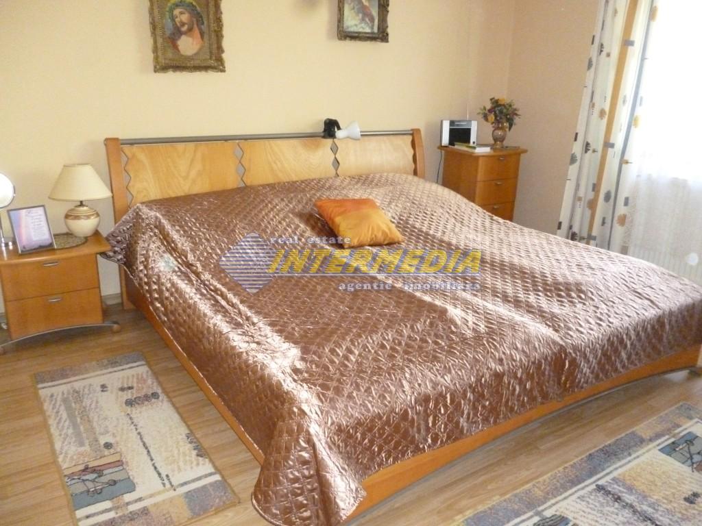 Casa de vanzare Cetate Alba Iulia-22460-2