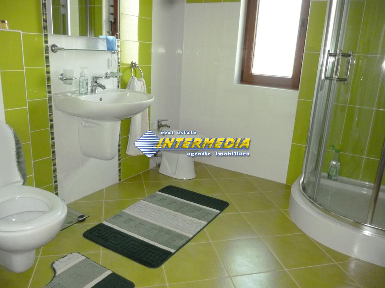 Casa de vanzare Cetate Alba Iulia-22460-16