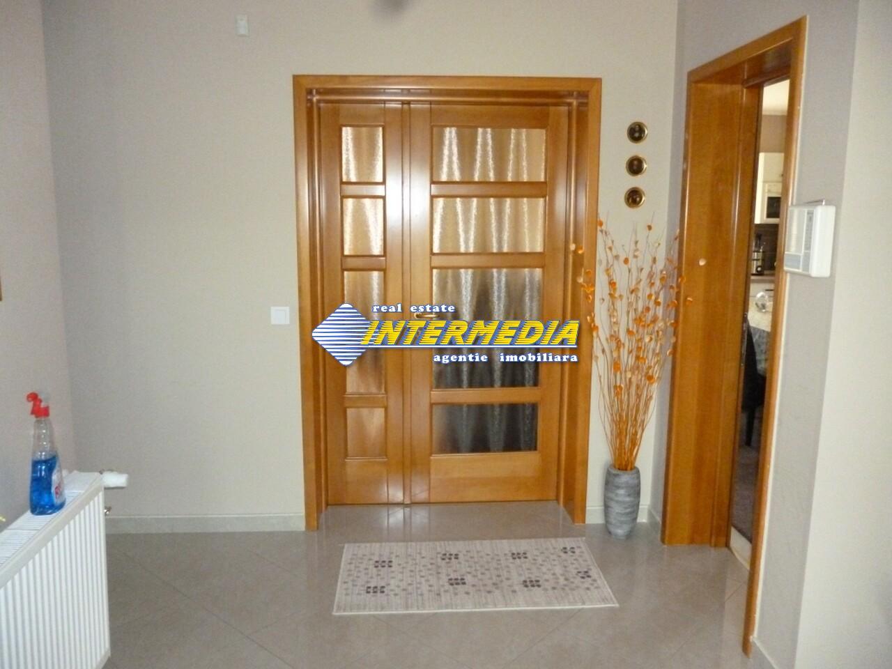 Casa de vanzare Cetate Alba Iulia-22460-4