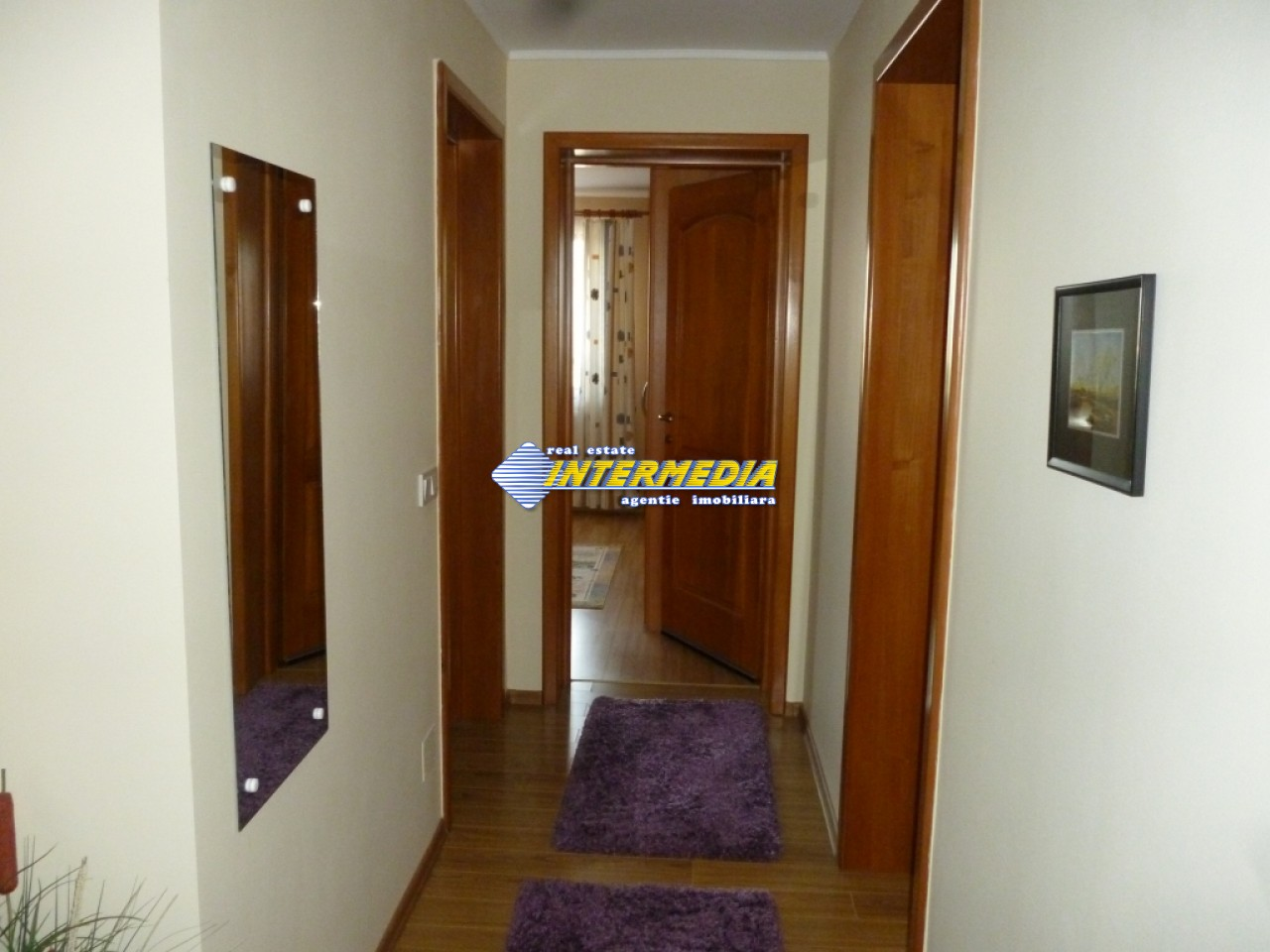 Casa de vanzare Cetate Alba Iulia-22460-10