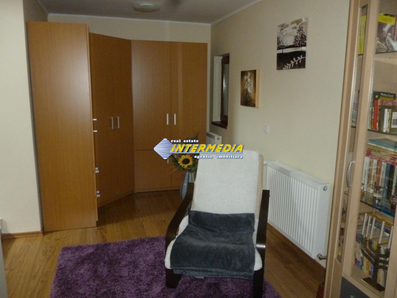 Casa de vanzare Cetate Alba Iulia-22460-11