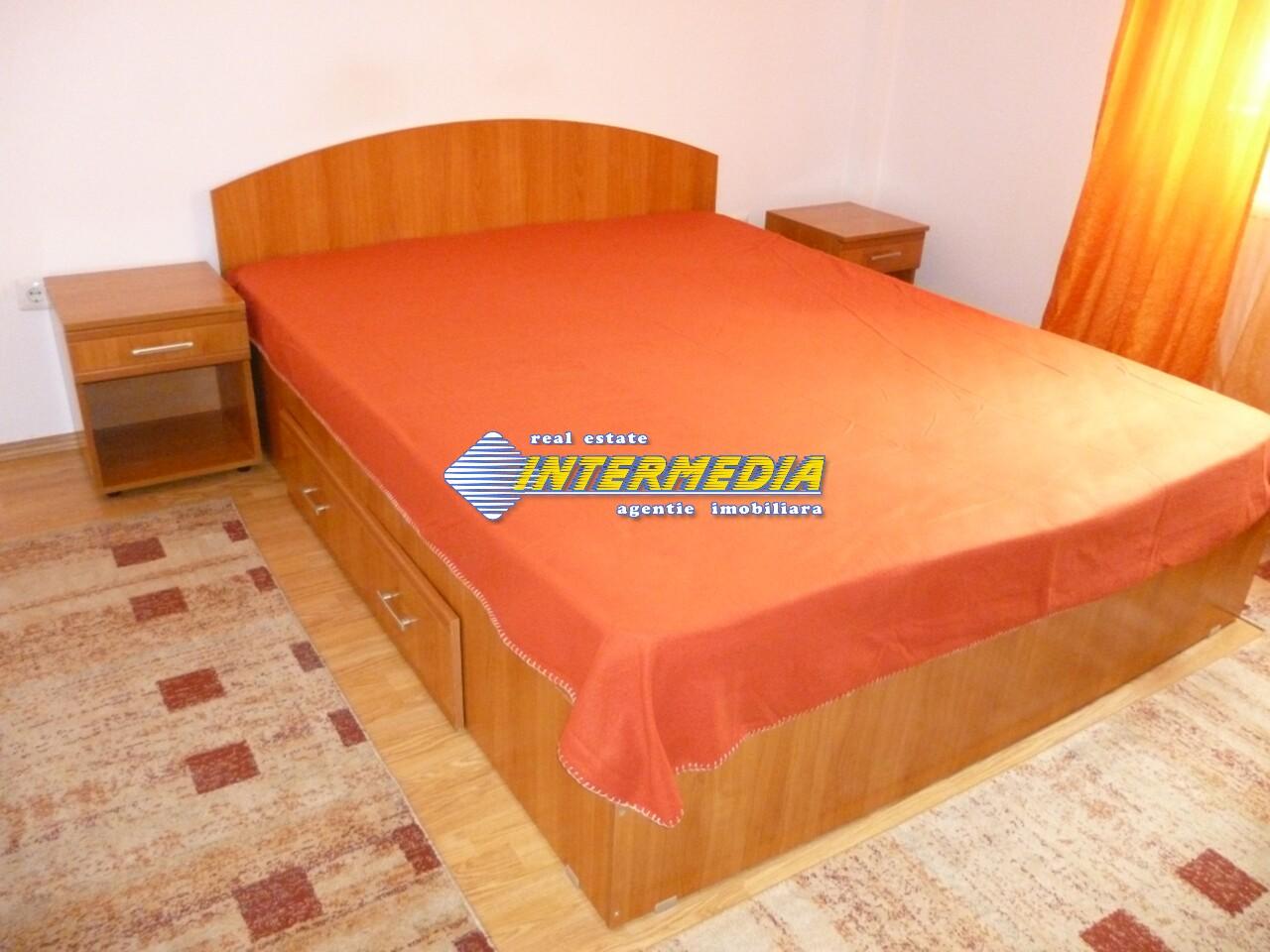Apartament 2 camere bloc nou in Centru Alba Iulia-24644-1