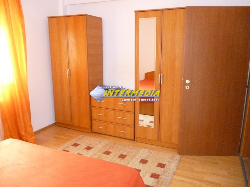 Apartament 2 camere bloc nou in Centru Alba Iulia-24644-10