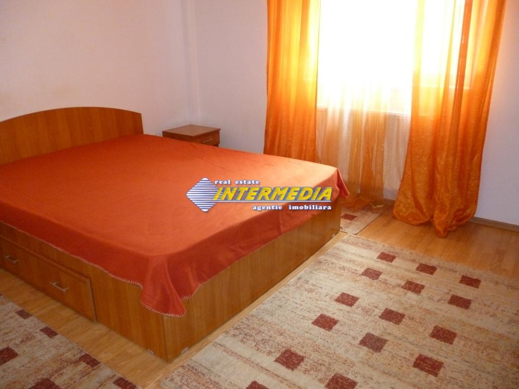 Apartament 2 camere bloc nou in Centru Alba Iulia-24644-6