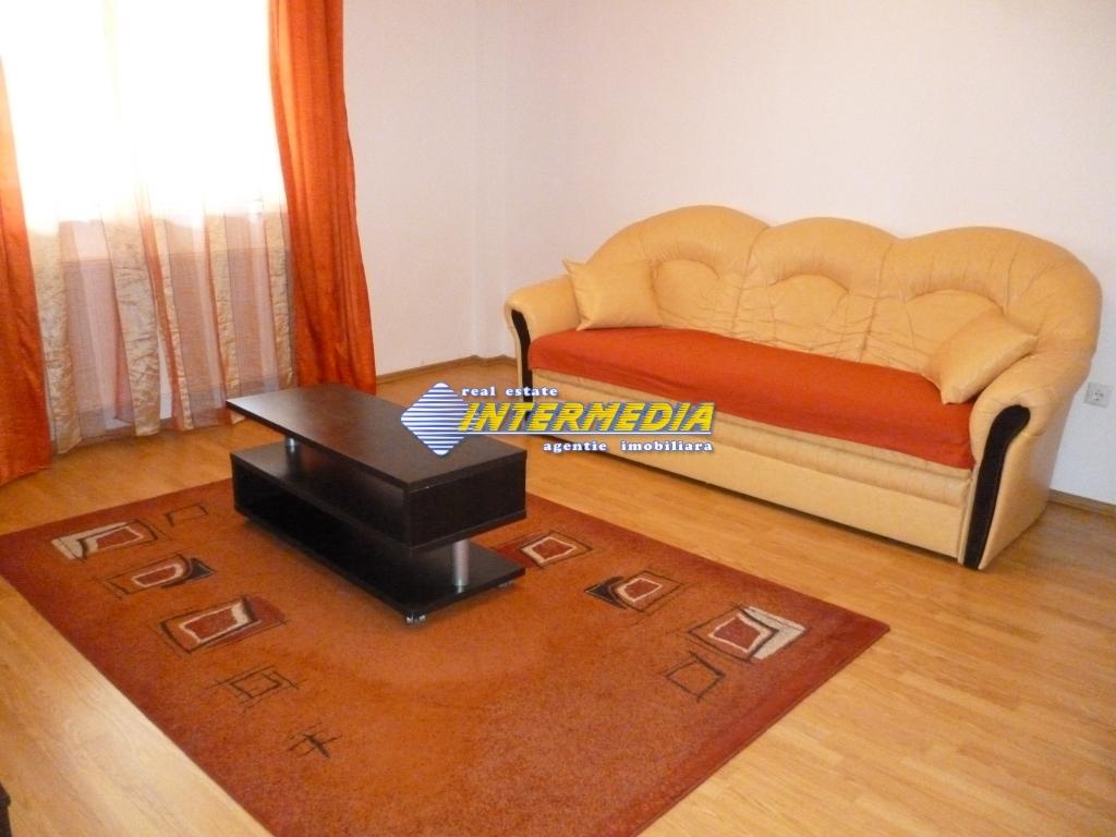 Apartament 2 camere bloc nou in Centru Alba Iulia-24644-4