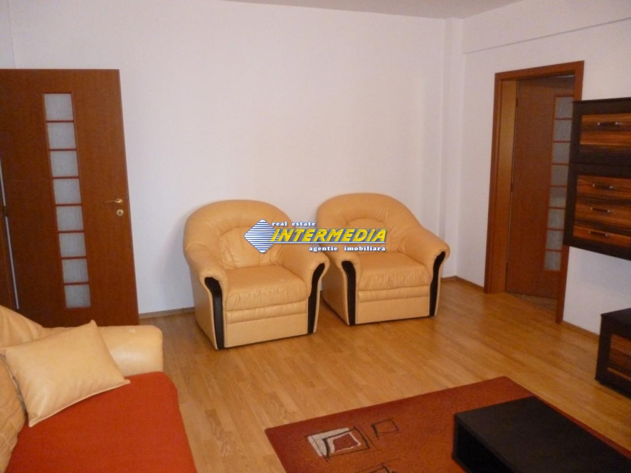 Apartament 2 camere bloc nou in Centru Alba Iulia-24644-7