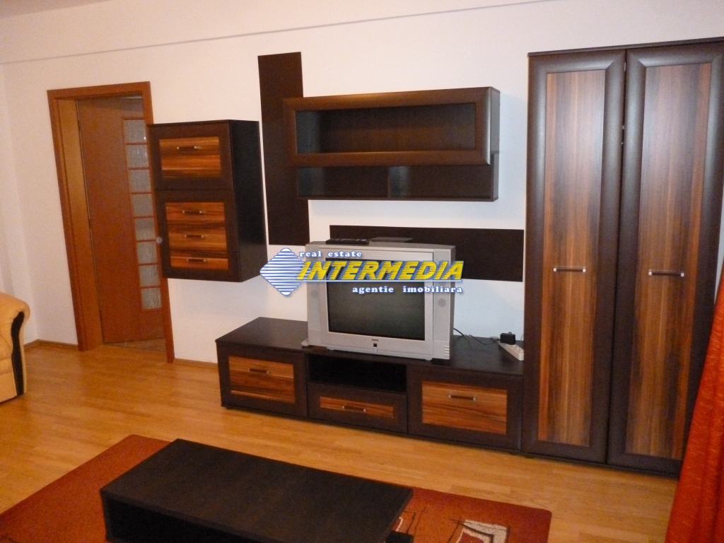 Apartament 2 camere bloc nou in Centru Alba Iulia-24644-8