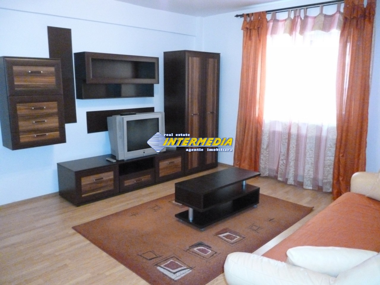 Apartament 2 camere bloc nou in Centru Alba Iulia-24644-9