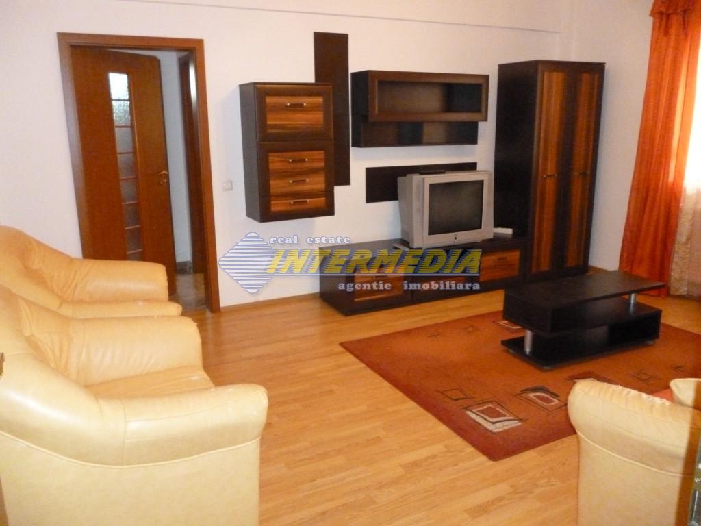 Apartament 2 camere bloc nou in Centru Alba Iulia-24644-15