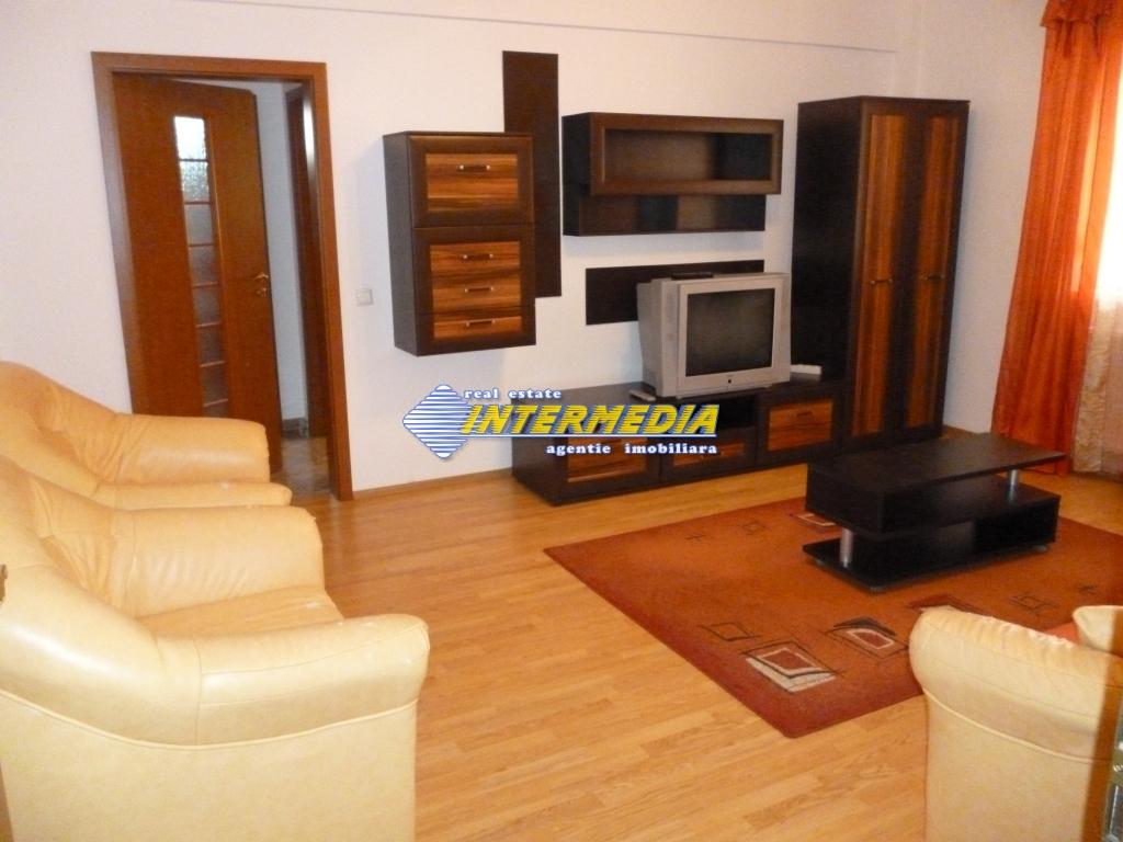 Apartament 2 camere bloc nou in Centru Alba Iulia-24644-3