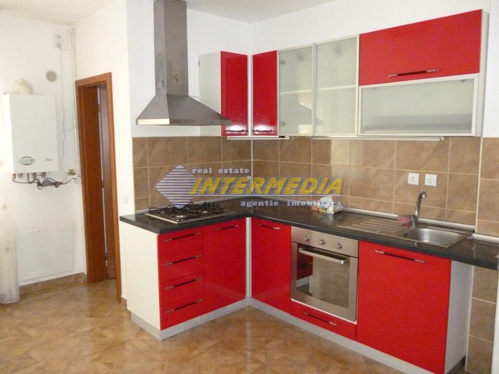 Apartament 2 camere bloc nou in Centru Alba Iulia-24644-11