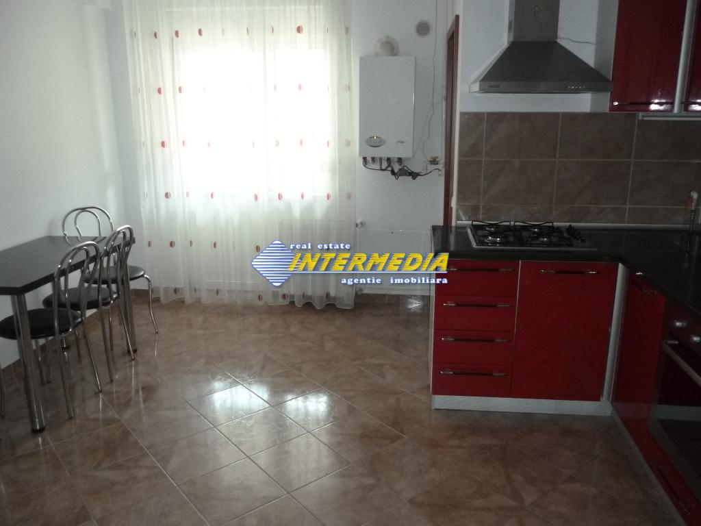 Apartament 2 camere bloc nou in Centru Alba Iulia-24644-16