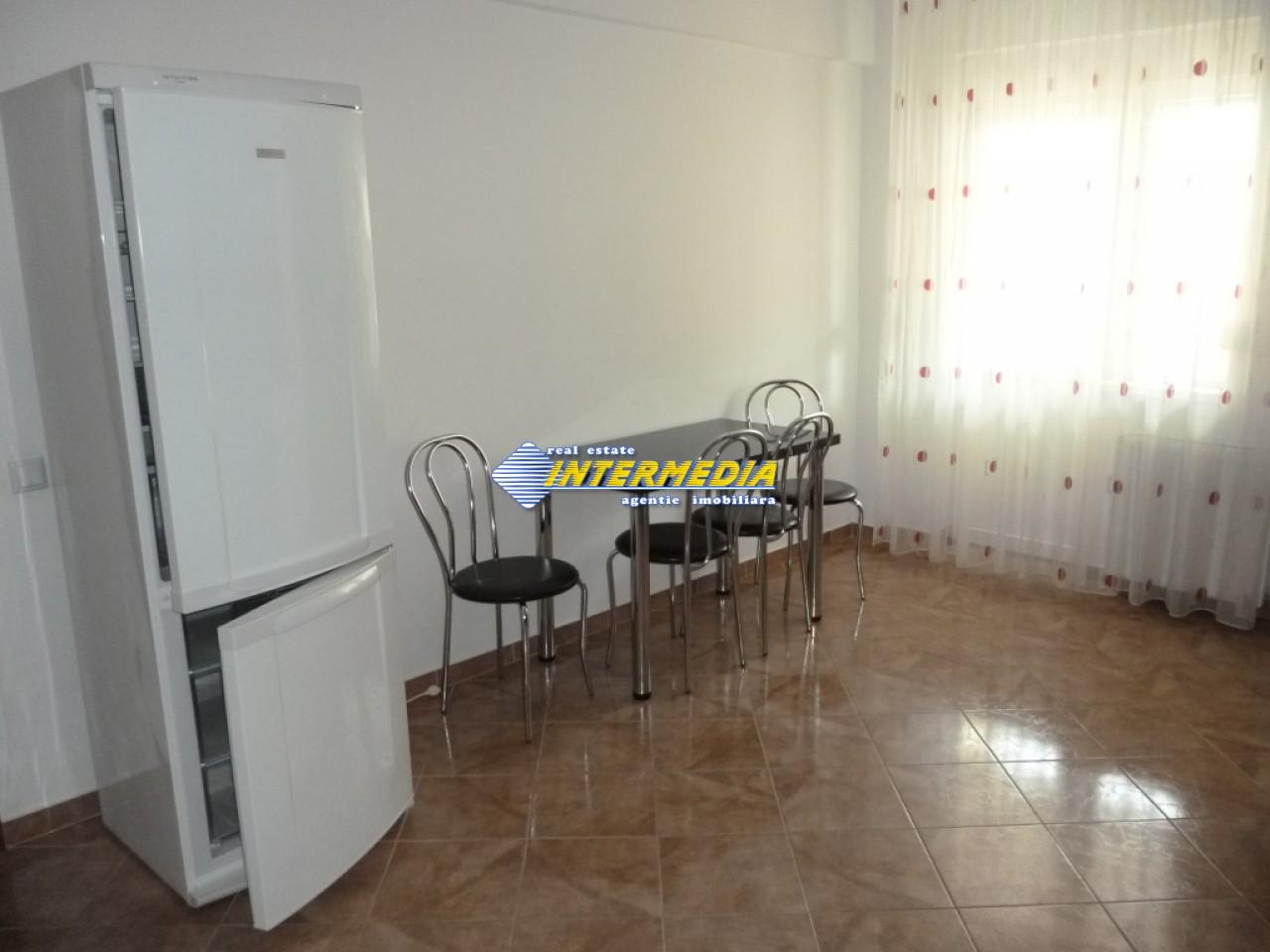 Apartament 2 camere bloc nou in Centru Alba Iulia-24644-12
