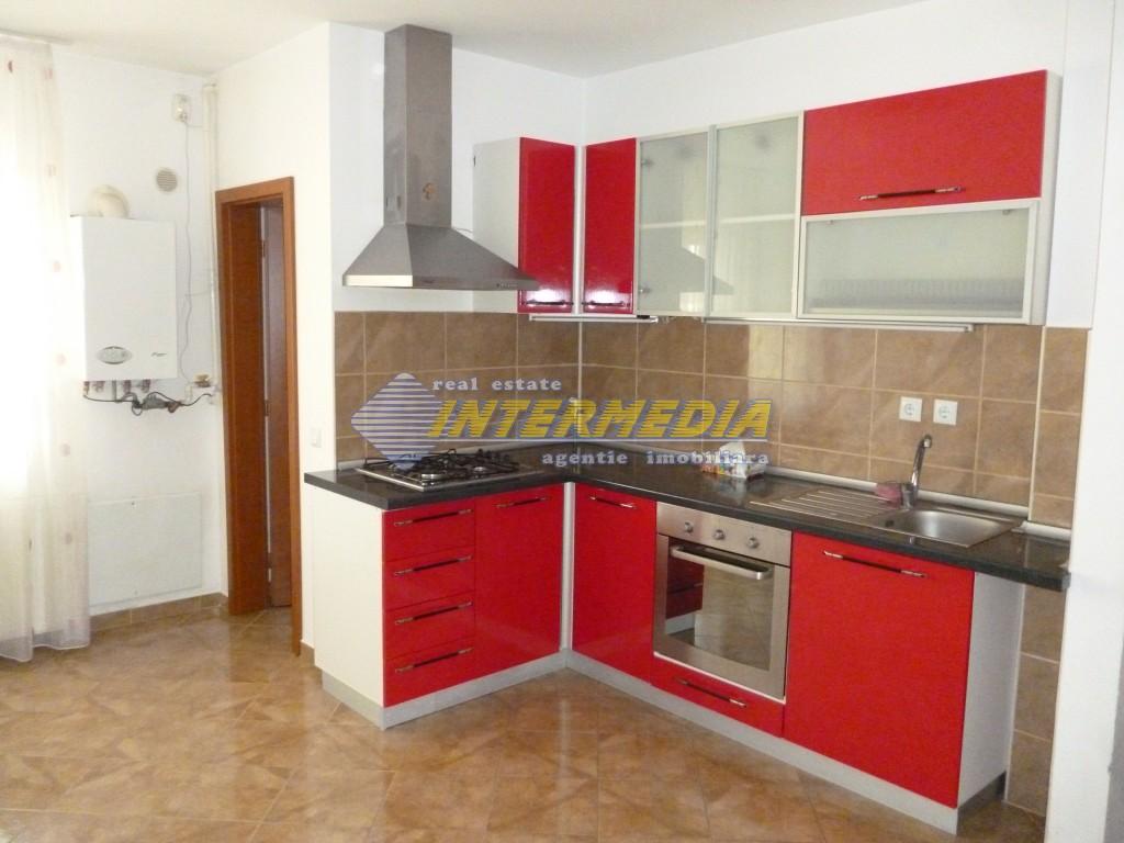 Apartament 2 camere bloc nou in Centru Alba Iulia-24644-14