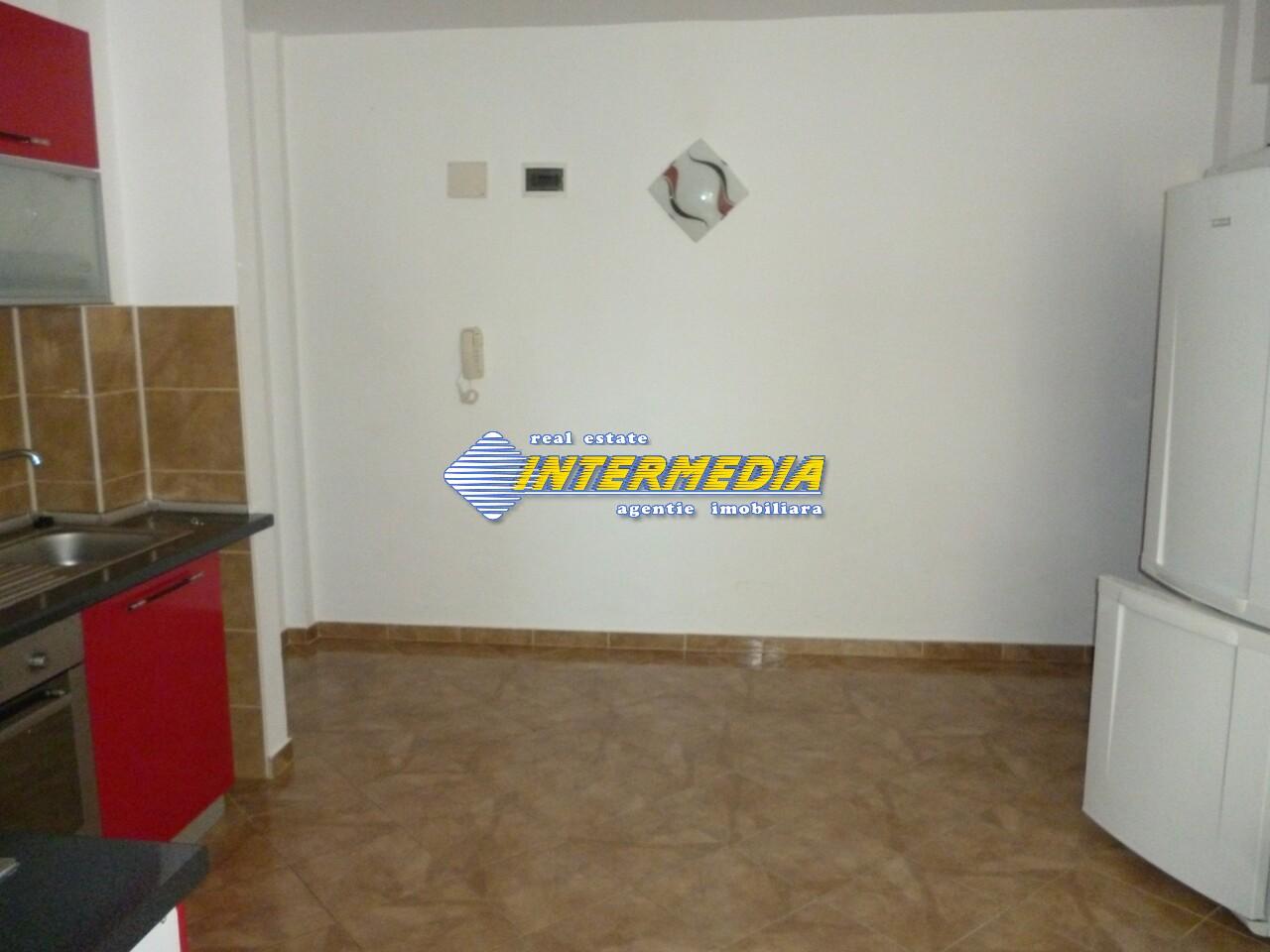 Apartament 2 camere bloc nou in Centru Alba Iulia-24644-13