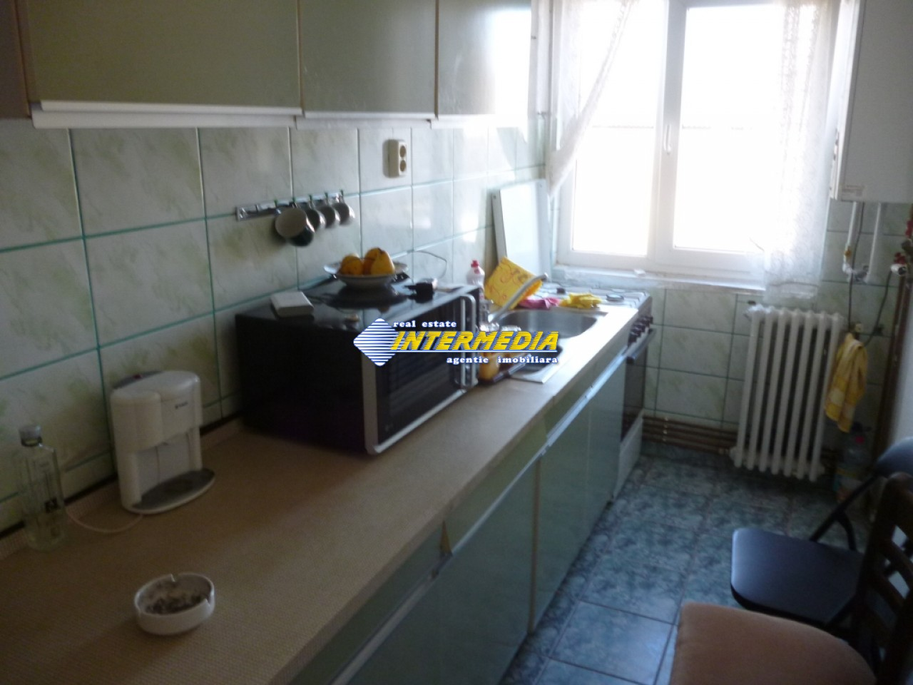 Apartament 2 camere Alba Iulia, Centru-16210-5