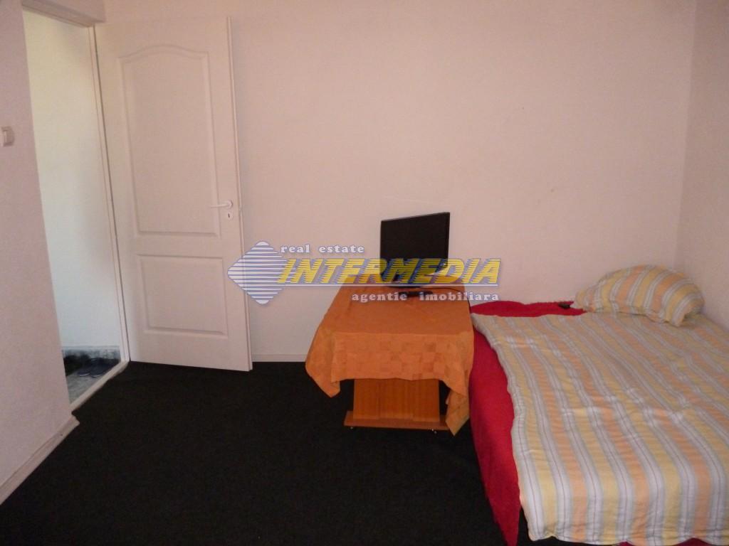 Apartament 2 camere Alba Iulia, Centru-16210-7