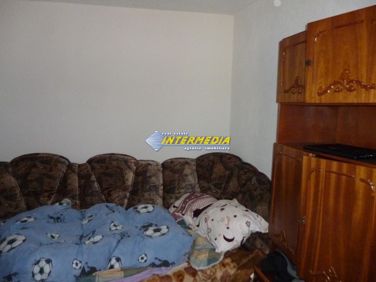 Apartament 2 camere Alba Iulia, Centru-16210-9