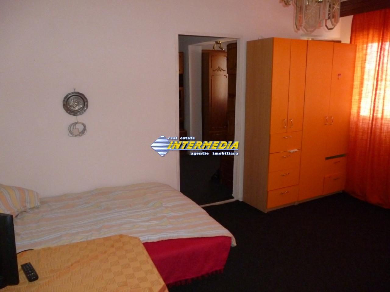 Apartament 2 camere Alba Iulia, Centru-16210-2