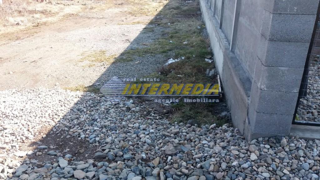 Teren Intravilan de vanzare Cetate-Piata-32424-1