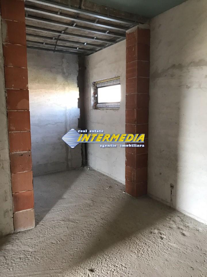 Casa Noua P+M de Vanzare 750 mp Teren in Alba Iulia CETATE-33744-2