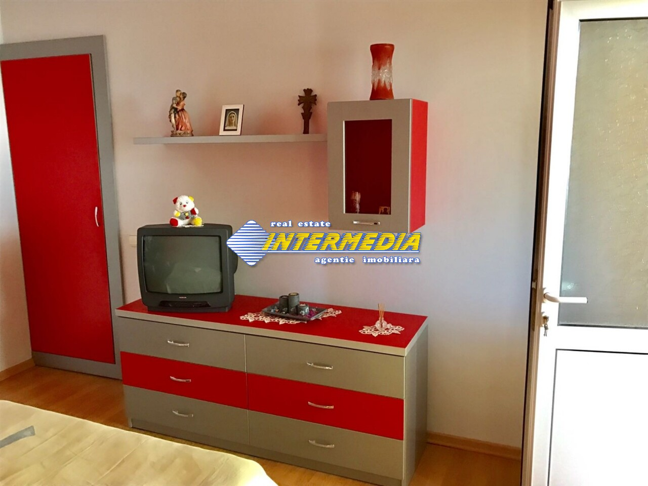 Casa de vanzare 4 camere Centru Alba Iulia-17836-8