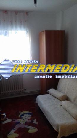 ap14_(4).jpg