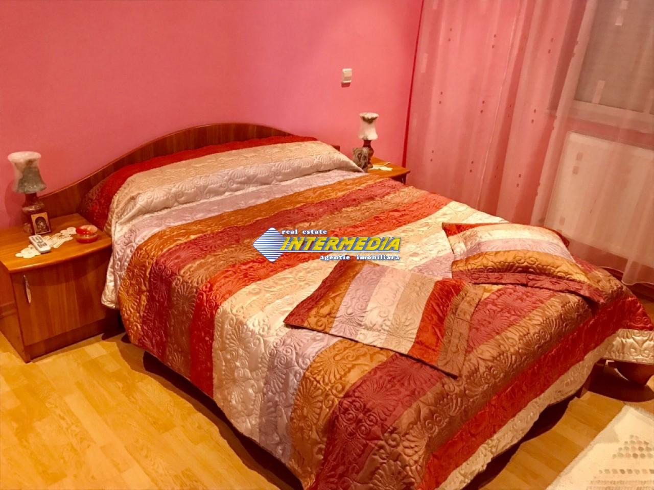 Casa de vanzare 4 camere Centru Alba Iulia-17836-9