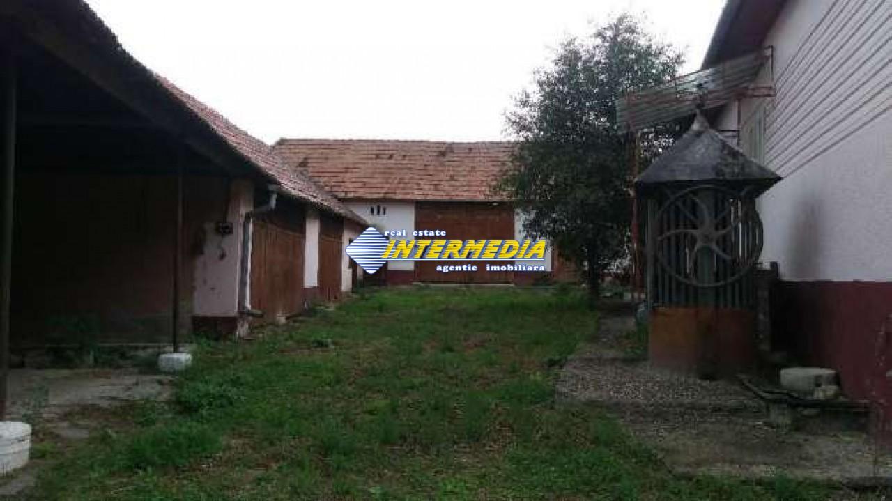 Casa de vanzare in Bucerdea Vinoasa-17783-1
