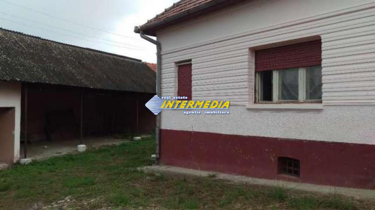 Casa de vanzare in Bucerdea Vinoasa-17783-4