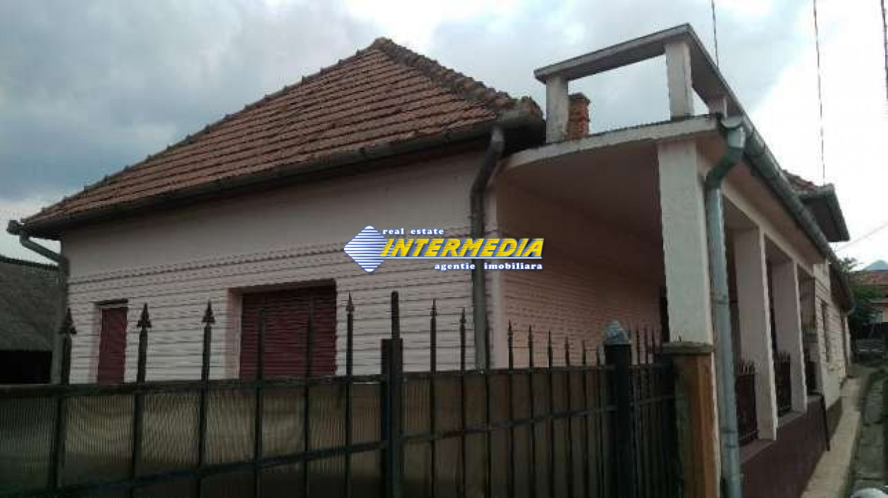 Casa de vanzare in Bucerdea Vinoasa-17783-0