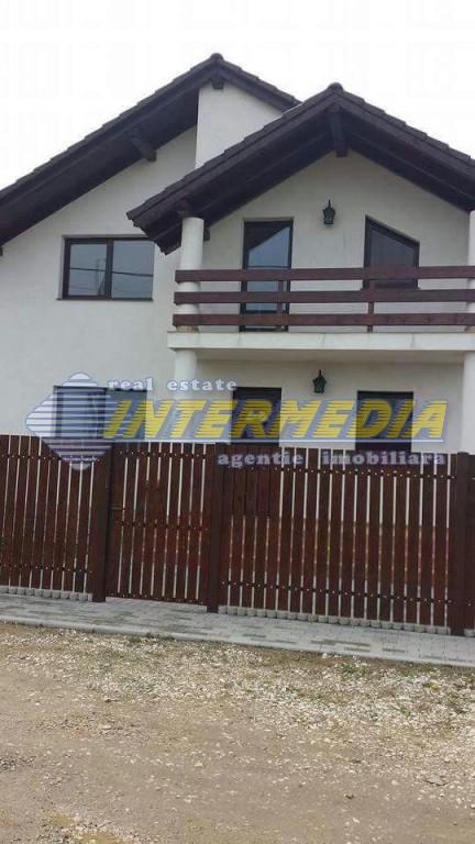 Casa Noua de vanzare zona Oarda-32963-8