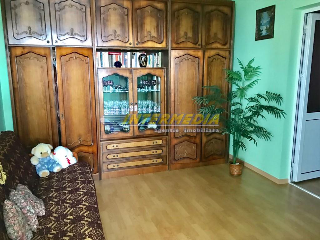 Casa de vanzare 4 camere Centru Alba Iulia-17836-11