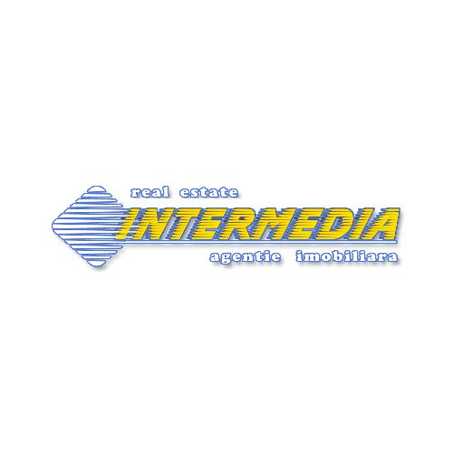image (1)_(58).jpg