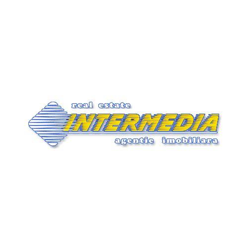 image (5) - Copy.jpg