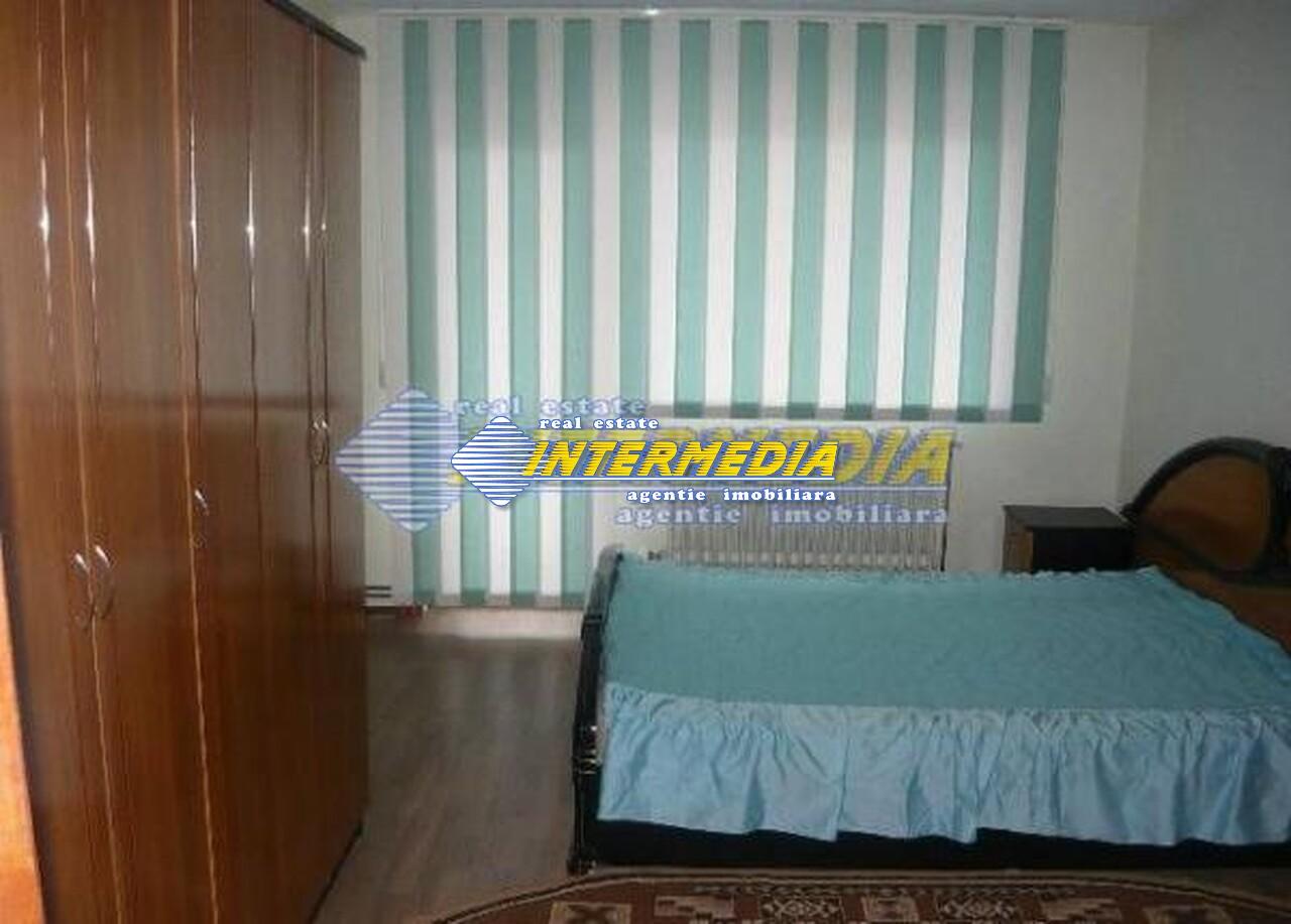 3 camere de vanzare Alba Iulia Cetate Spital-16751-0